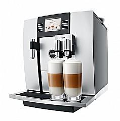 מסודר מכונות קפה אוטומטיות כל המותגים KA-22